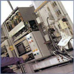 Siemens Machine Tools