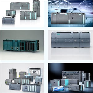 L&T Programmable Logic Controllers