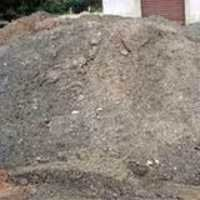 Vermiculite proofing chemical