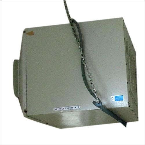Air Pressure Module