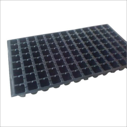 Seedling Trays