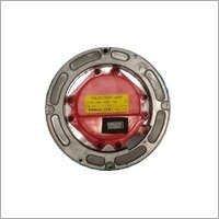 FANUC PULSECODER A860-0360-T201