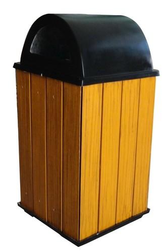 FRP Dust bin