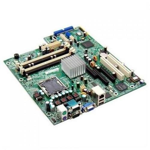 HP Tower Server (4U) Motherboards