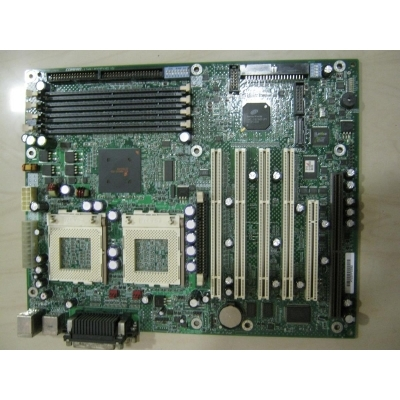 HP Tower Server (5U) Motherboards