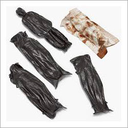 Mortuary Body Bags