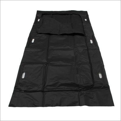 Lightweight Absorbent Body Bag