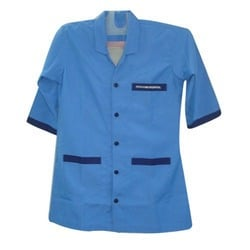 Para Medical Staff Dress