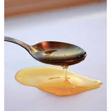 Rice Fructose Syrup 42