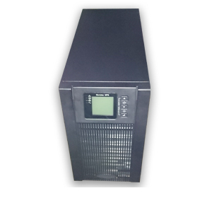 Online Uninterruptible Power Supply