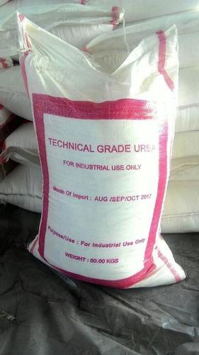 Technical Grade Prilled Urea