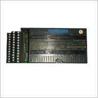 GE FANUC MODULE IC200MDL750E