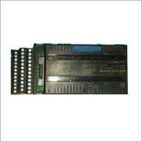 GE FANUC MODULE IC200MDL750F