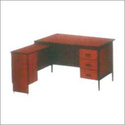 Modular Steel Furniture