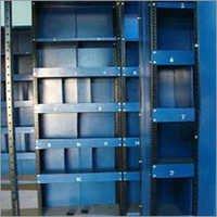 Customized Storage Rack
