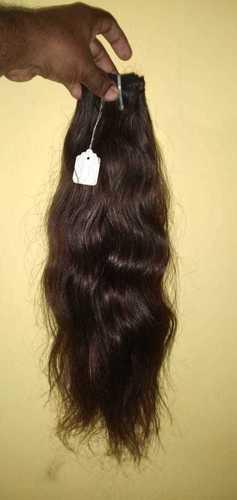 Natural Remy Wave Human Hair