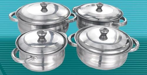 Manchurian Bowl Set