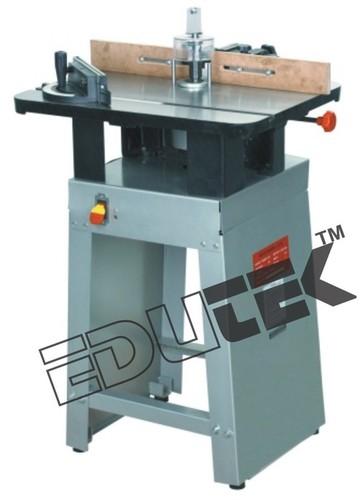Mechanical Engineering Equipments