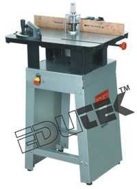 Wood Working Shaper Machine