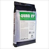 Duro PNP Wall Putty Manufacturer,Duro PNP Wall Putty Supplier in