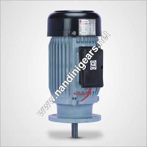 1HP Aerator Motor
