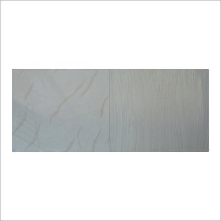 2' x 2' Digital Vitrified Floor Tiles