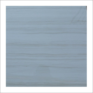 2'x 2' Digital Vitrified Floor Tiles