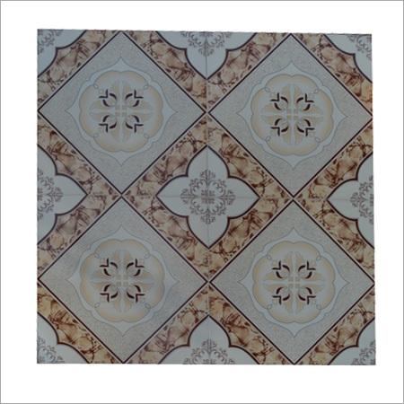 16''x16'' Floor Tiles