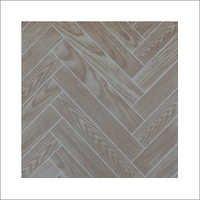 16'' x 16'' Floor Tiles