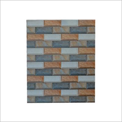 15''x10'' Digital Wall Tiles