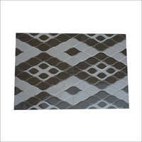 18''x12'' Digital Wall Tiles