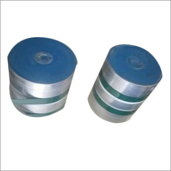 Friction Seal Polyester Box Strapping