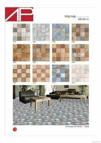 Ceramic floor wall Tiles