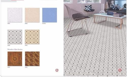 Floor Tiles In India Floor Tiles In India Exporter Manufacturer