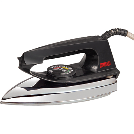 Light Weight Electric Irons