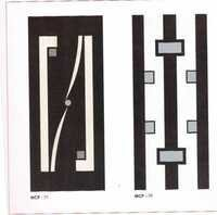 Technical Advisor of Laminate Door Skin