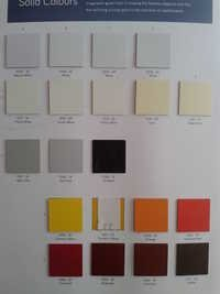 Technical Advisor of Laminate Sheet