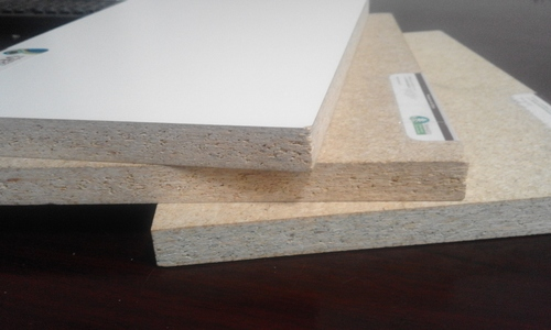 Technical Advisor of Particle Board