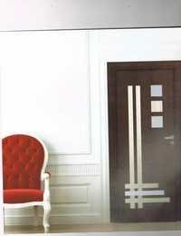 Technical Advisor of Door Skin
