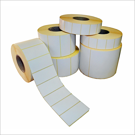 Adhesive Labels