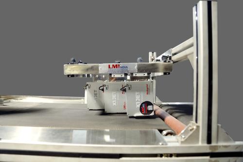 Thermal Marking Machine
