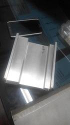 Aluminium Beam