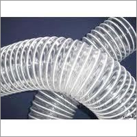 Medical Corrugated Pipes