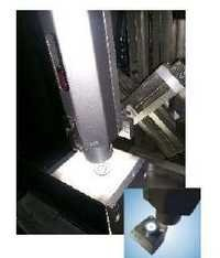 Measurement & Inspection
