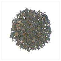 Emerald Tea