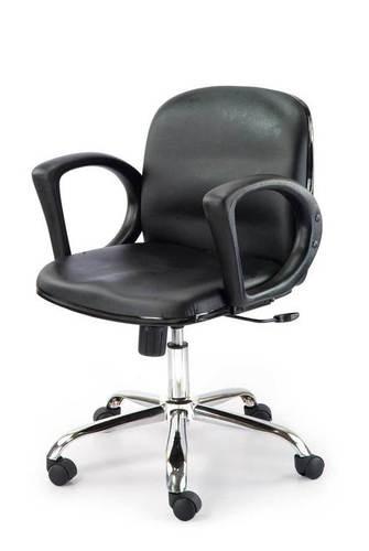 Bliss Chair