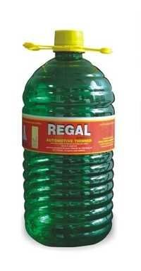 REGAL SPECIAL NC AUTOMOTIVE REDUCER