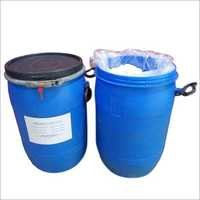 Mixture Of Sodium Valproate Ip / Bp 55% And Valproic Acid Ip/bp 45%