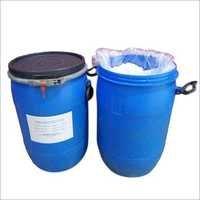 Mixture Of Sodium Valproate Ip / Bp 70% And Valproic Acid Ip/bp 30%