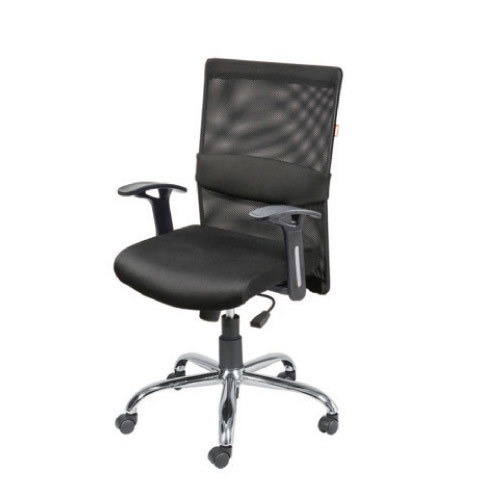 Mess Chair